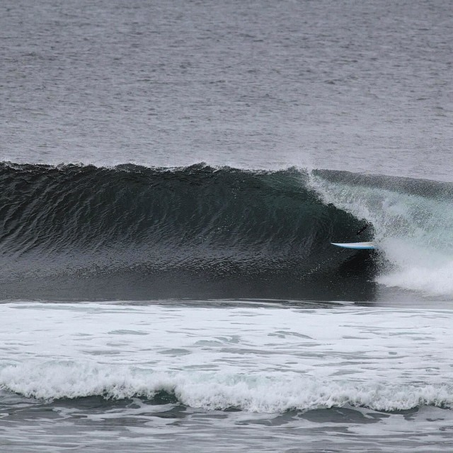 Alex-Sutherland-wave-of-the-day-2014-scottish-championship