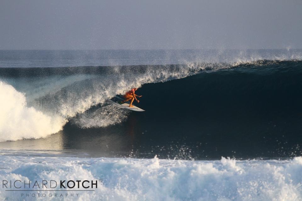 Amy-Kotch-barrel-Maldives-