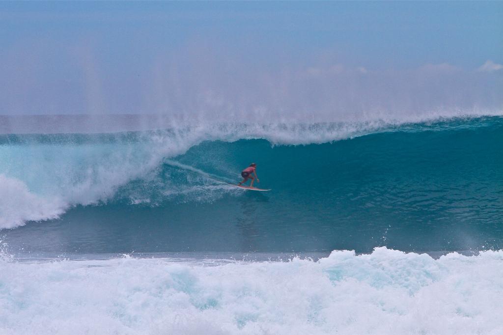 a-kotch_surfsister_07