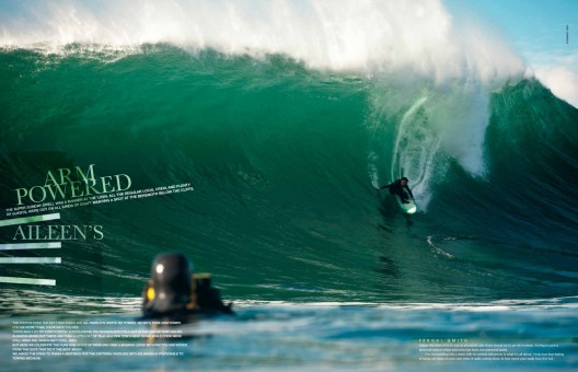 fergal-smith-aileens-ireland-lunasurf-carve-139