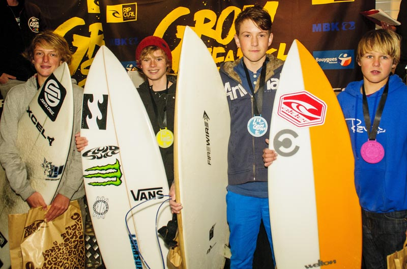 gromsearch-wales-116-credit-robtibbles