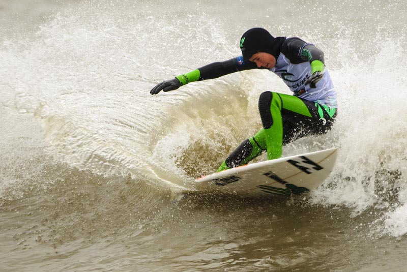 gromsearch-wales-35-credit-robtibbles