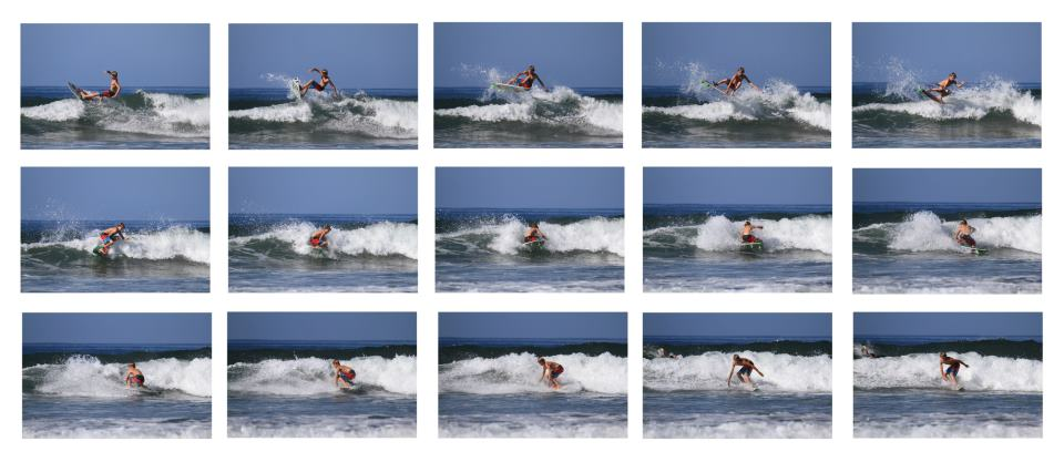 liam-murray-strout-lunasurf-tailpad-costa-rica-