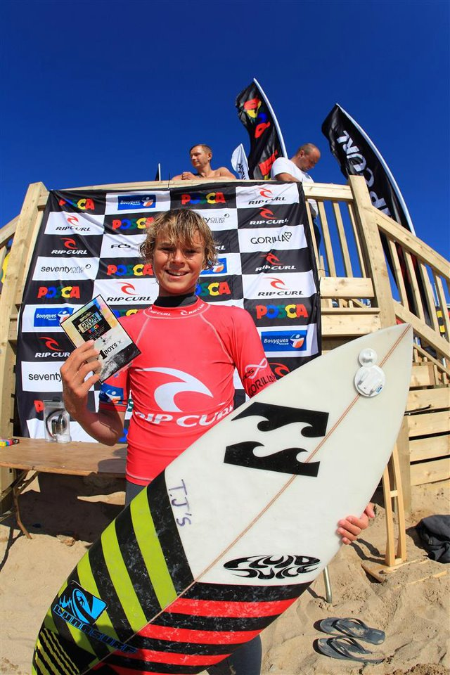 liam-murray-strout-wins-with-lunasurf-tail-pads
