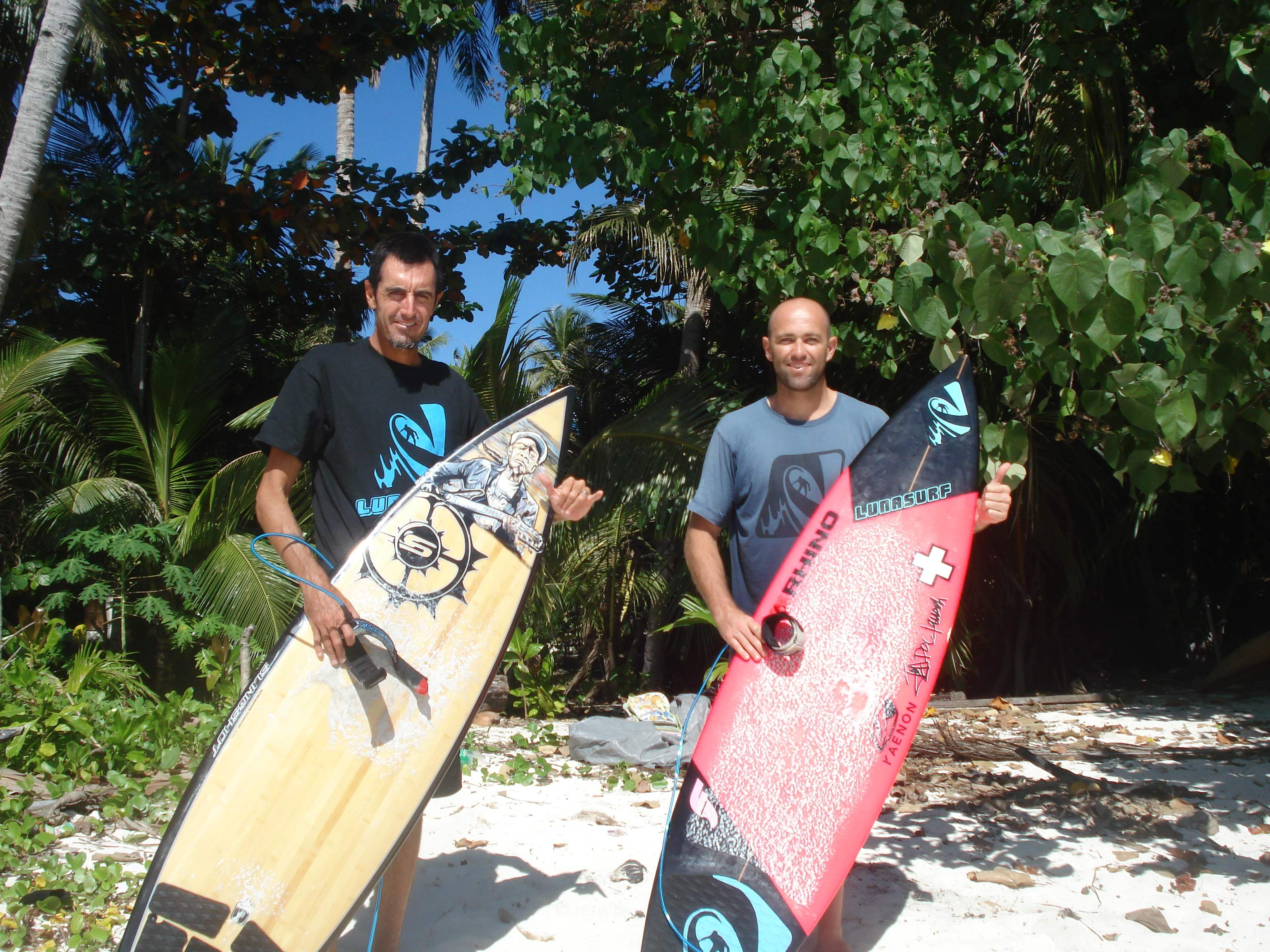 phil-and-ian