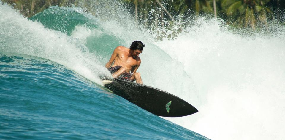 phil-goodrich-twin-fin-aviso-futures-twin