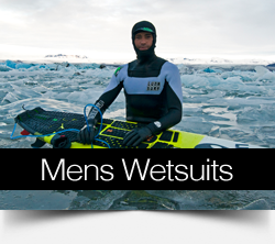 Mens wetsuits Image