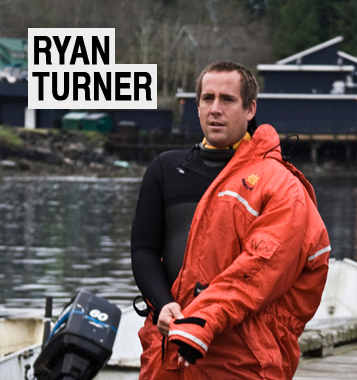 ryan turner surfer