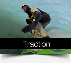 Surf Traction