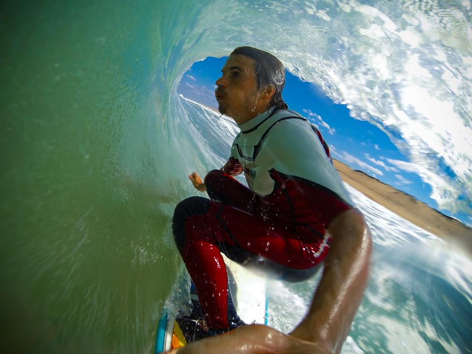 hugues-oyarzabal-pistol-grab-barrel-gopro3-