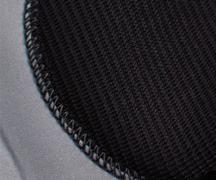 wetsuit kneepads