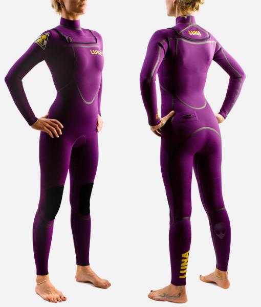 3.2mm-womens-wetsuit-violet