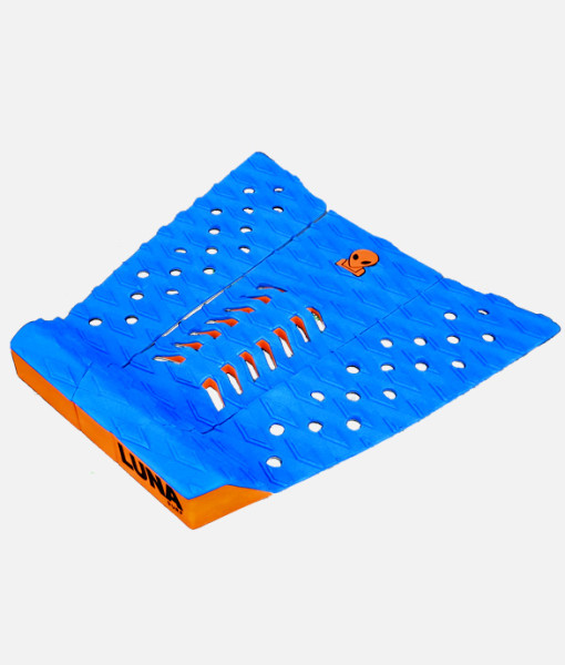 3pc-traction-blue-orange