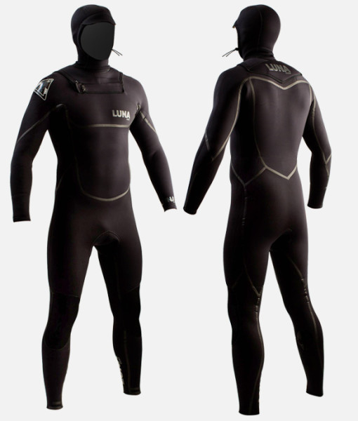 4mm-hooded-wetsuit-all-black