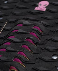 5pc-tail-pad-uk-black-pink-arch
