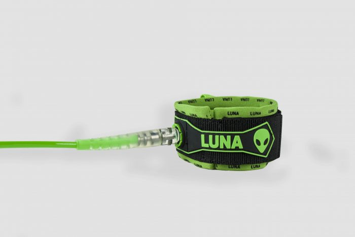 6ft comp leash
