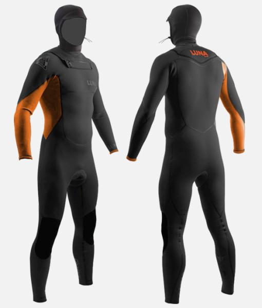 new-5.4mm-wetsuit-black-new-orange