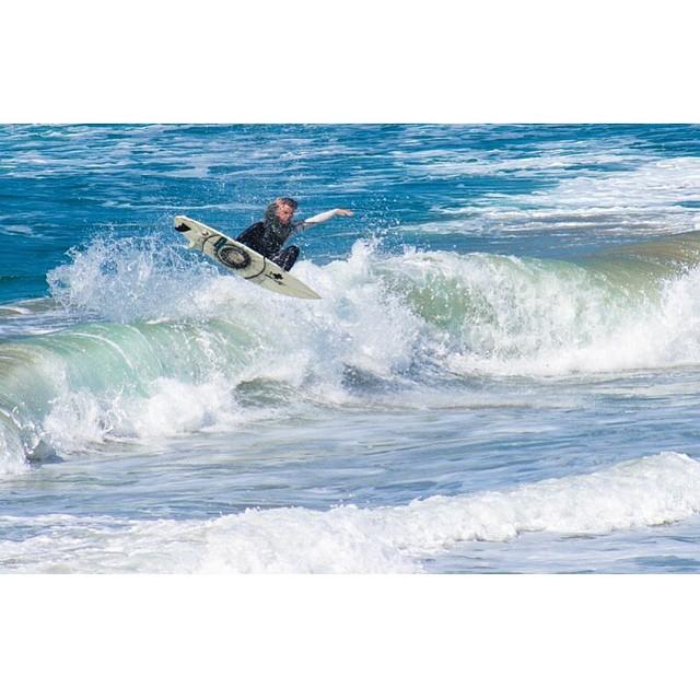 jeffperez  lunasurfwetsuits katinsurfshop jeffdoclausch surfboardslinger