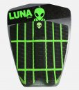 Alien Crosshatch 3pc tail pad package