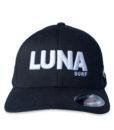 Lunasurf hat