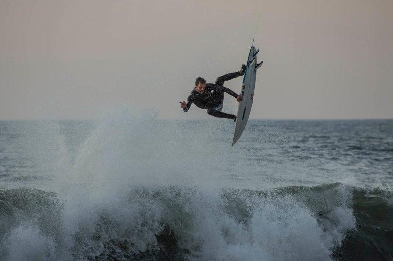 nealehaynes cornwall surf
