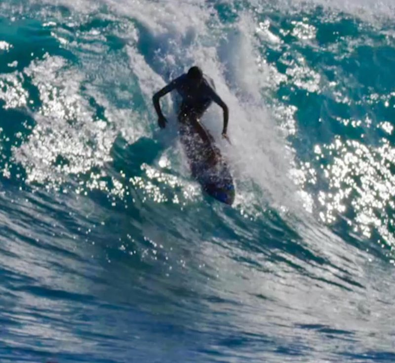 Frame grab from some talented humans Shane youre a legendhellip