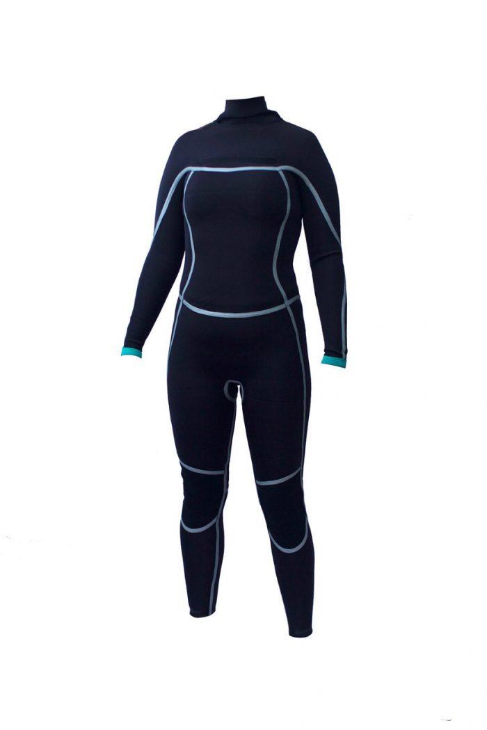 womens_yamamoto_3.2mm_wetsuit_inside