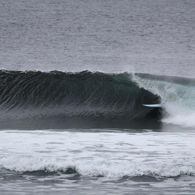 Alex-Sutherland-wave-of-the-day-2014-scottish-championship