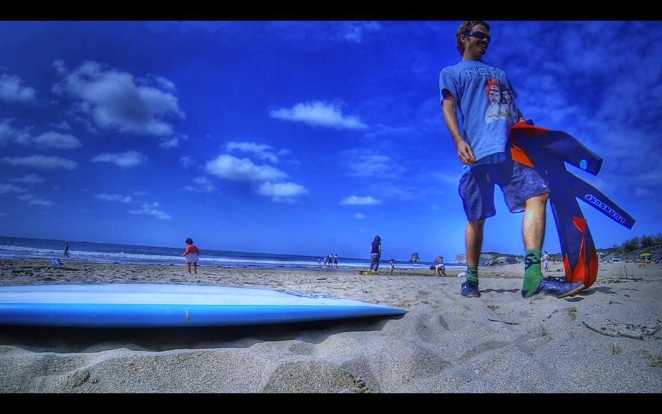 Hugues-lunasurf-3.2mm-wetsuit-