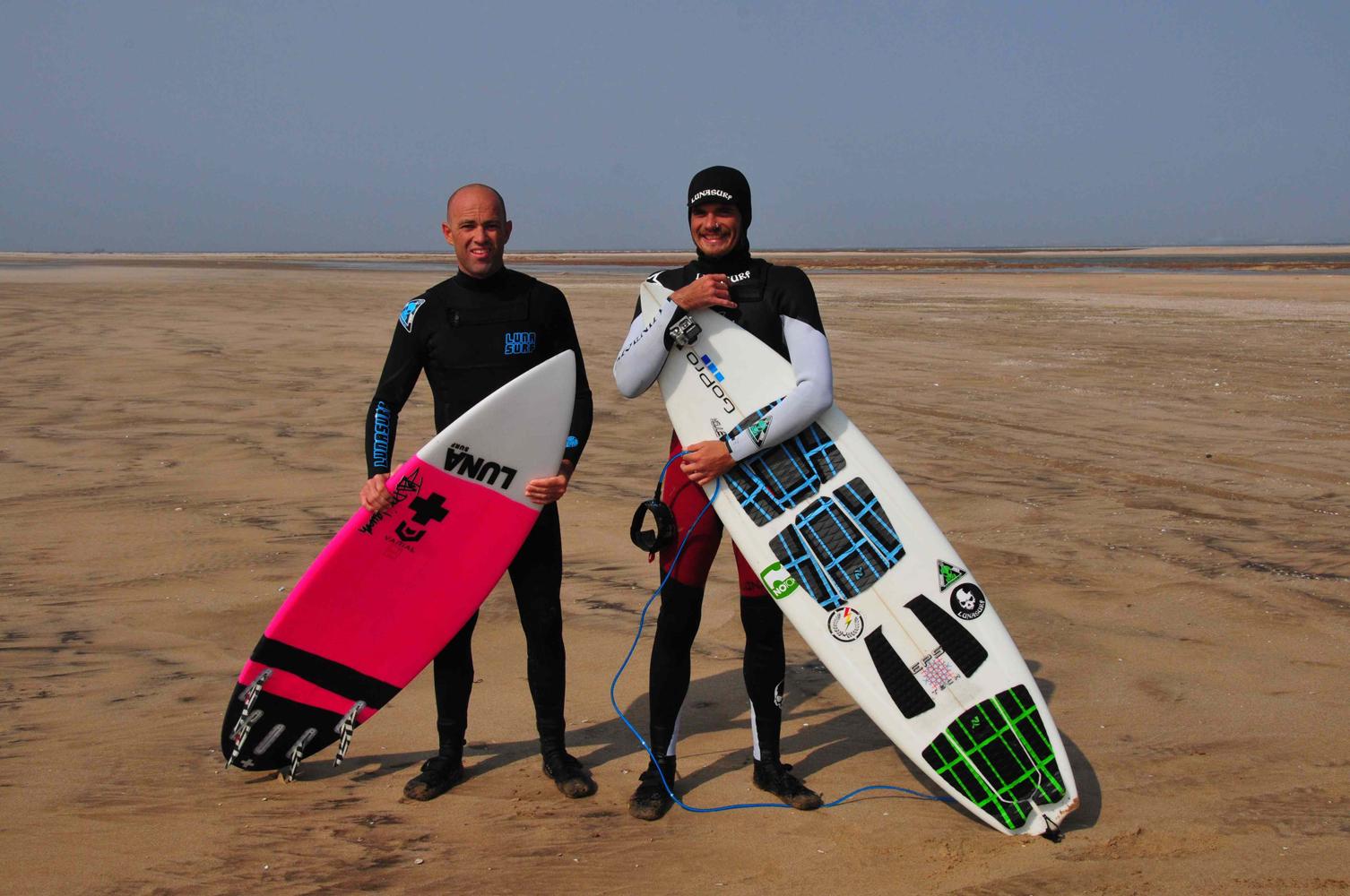 Ian-and-Hugues-Skeleton-Beach_1000
