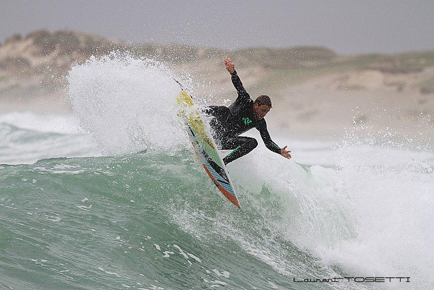 Thomas-Joncour-4.3mm-lunasurf-wetsuit-