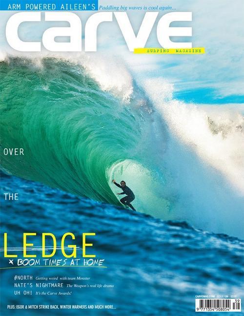 cain-kilcullen-ireland-carve-magazine-lunasurf