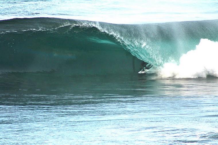 matt-capel-surf