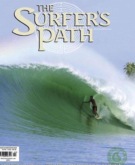 phil-goodrich-surfers-path-covershot-