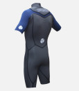 2mm-shorty-wetsuit-blue-grey-side