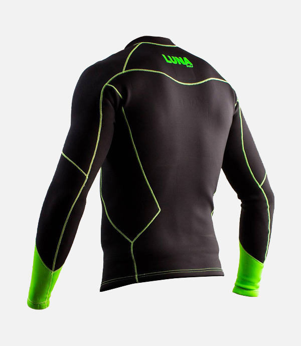 2mm-wetsuit-vest-black-back