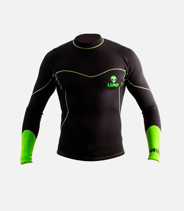 2mm-wetsuit-vest-black