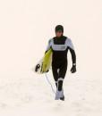 4mm-mens-wetsuit-black-white