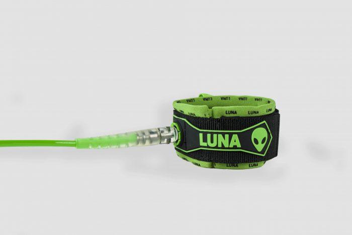 6ft comp leash