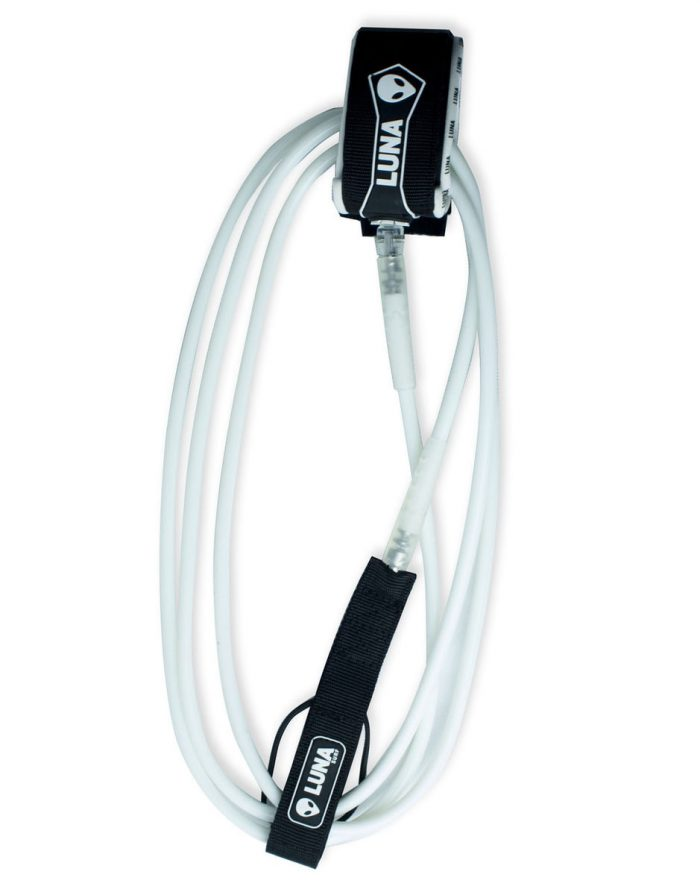 10ft sup leash